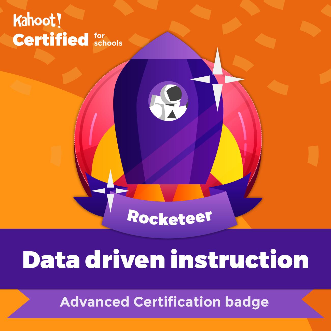DataDrivenInstruction_Badges-Facebook
