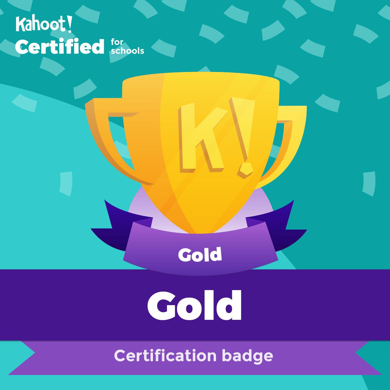 Gold_Badges-Facebook1